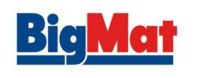 bigmat-ebs-energie-engagent-pour-transition-energetique_620x350