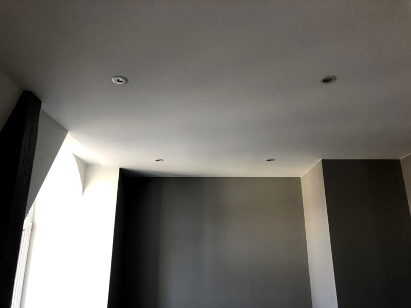 Peinture-plafond-Alsadesigner2