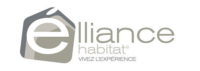 logo_elliance_habitat_partenaire-Alsadesigner2
