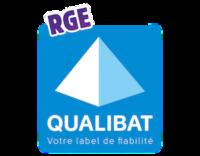 Symbole-Qualibat-RGE Alsadesigner2